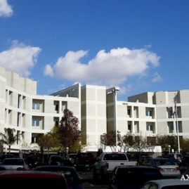 Commercial Architects in Canyon Lakes