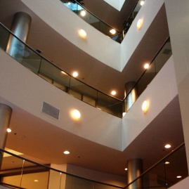 Commercial Construction Company Temecula