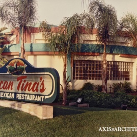 Commercial Design Build Southern California