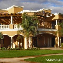 General Contractor Palm Desert California