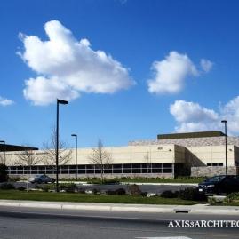 Redlands CA Commercial Builder