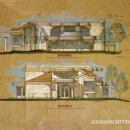 San Bernardino County Architects