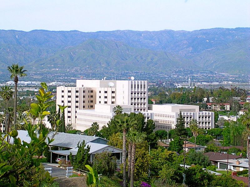 Loma Linda CA Custom Home Builder - RBC