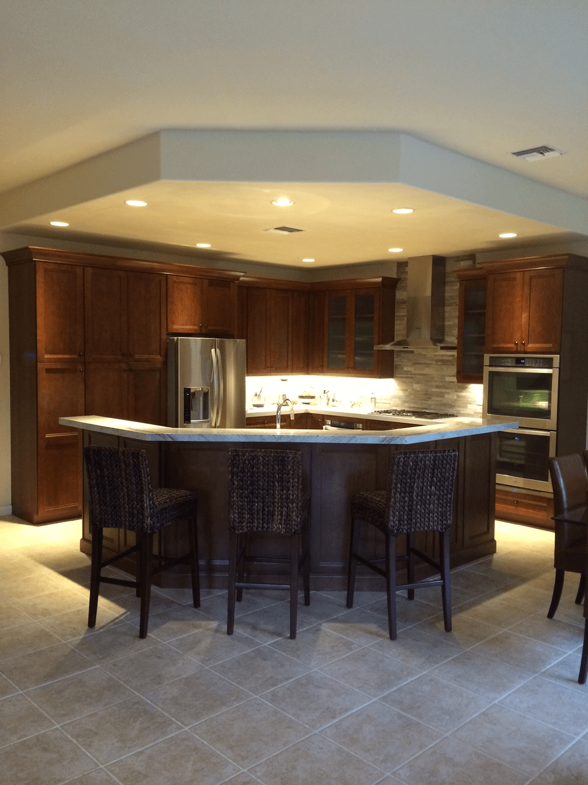 Southern California Home Remodeling Photos Rbc