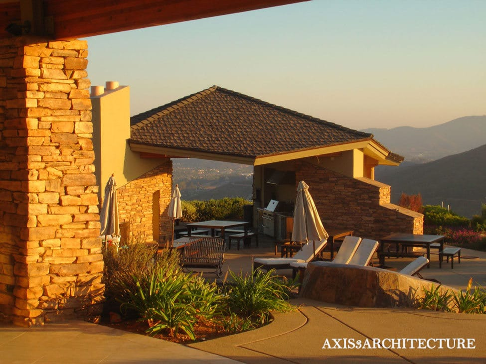 San Bernardino CA Design Build Firm
