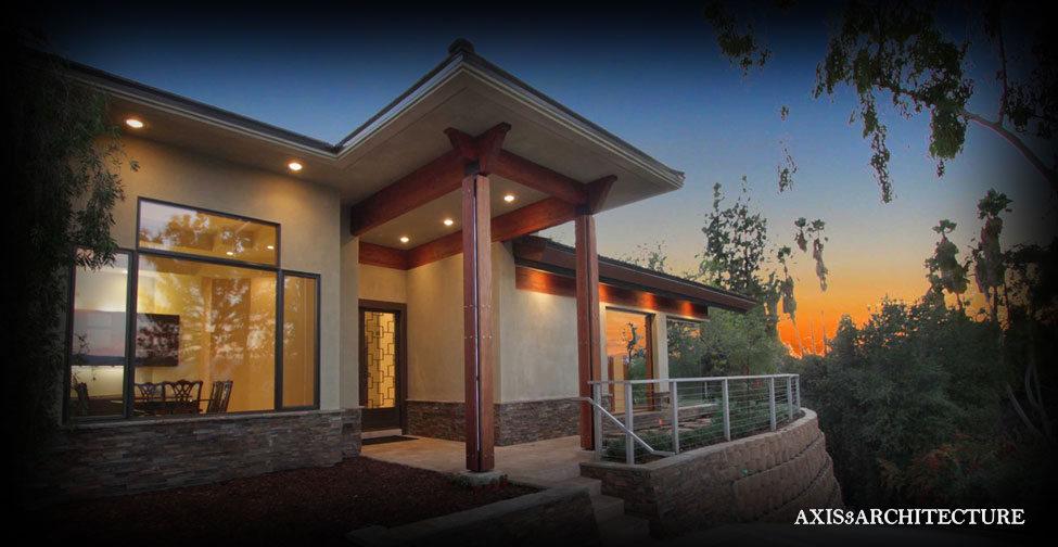 San Bernardino County Home Builders
