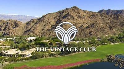 Home Remodeling at the Vintage Club in Indian Wells CA