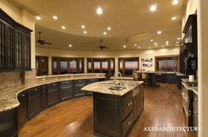 Kitchen Remodeler Cathedral City CA