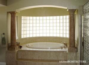 Bathroom Remodeling General Contractor Palm Desert CA