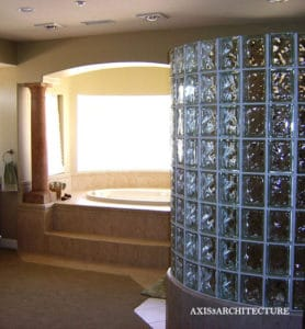 Bathroom Remodeling Indian Wells CA