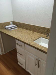 bathroom-renovation-palm-desert-ca