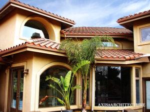 Custom Home Builder La Quinta CA