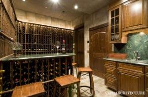 Home Remodeling Contractor La Quinta CA