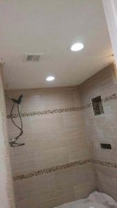 home-remodeling-services-palm-desert-ca