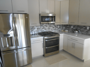 Kitchen Remodeling Contractor La Quinta CA