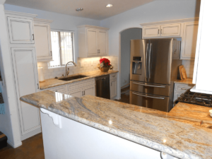 Kitchen Remodeling Indian Wells CA