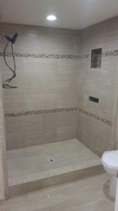 remodeling-contractor-palm-springs-ca