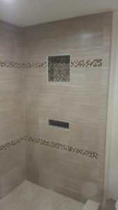 remodeling-general-contractor-palm-springs-ca