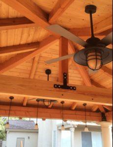 Whole Home Remodeling Contractor La Quinta CA