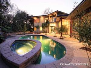 rancho-mirage-ca-custom-home-builder
