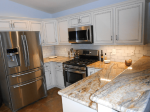 riverside-ca-kitchen-remodel-contractor