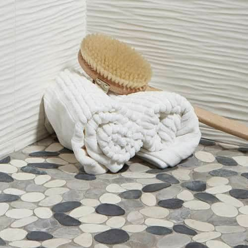 Home Remodeling Bathroom Shower