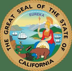California SB1069 SB 229 AB 494
